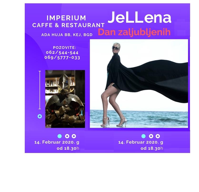 Jellena